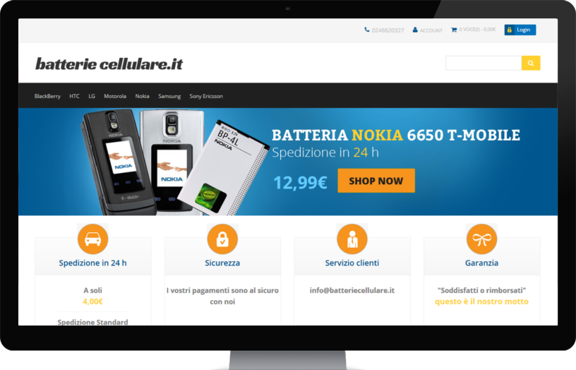 www.batteriecellulare.it