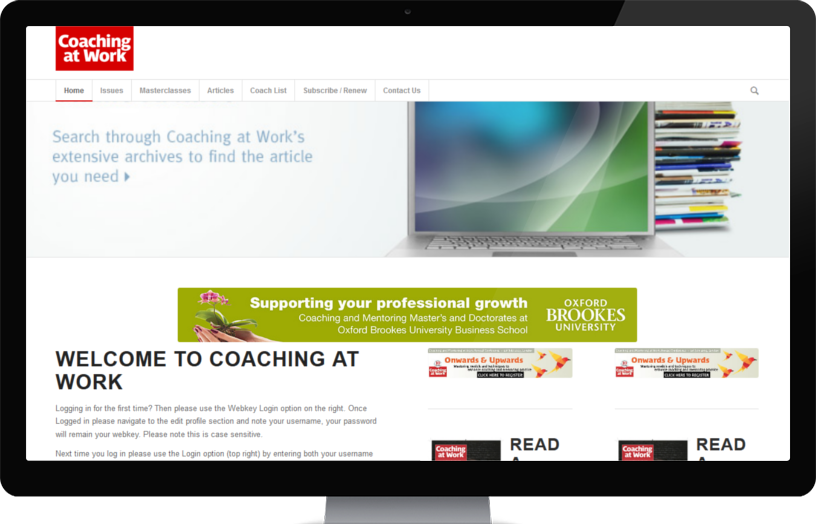 www.coaching-at-work.com